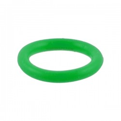 PPC HIPOG HIP O-Ring Universal Green