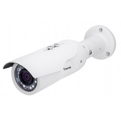 Vivotek IB8369A(OP-40) 2 Megapixel Network IR Outdoor Bullet Camera, 3.6mm Lens