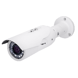 Vivotek IB8379-H 4 MP Bullet Network Camera 3.6mm Lens