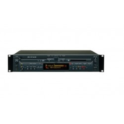 Elvox MD-CD1MKIII Combination CD Player and MiniDisc Recorder
