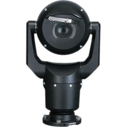 Bosch MIC-7230-B5 PTZ camera 2MP 30x black
