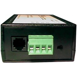 Alpha MLS-232 RS232 Serial Port Expanders
