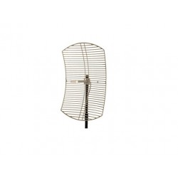 VideoComm PARA-5829GX 5.8GHz High Gain Parabolic Grid Antenna