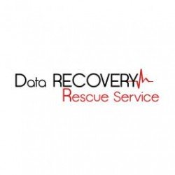 Invid Tech PAR-DR1 Data Recovery Service - 1 License