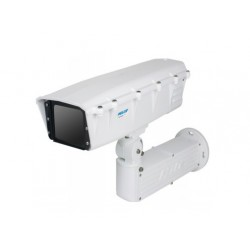 Pelco PEL-FH-H1 Fortified Series Camera System with High Temperature Housing