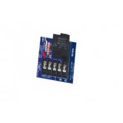 Altronix RB30 Heavy Duty Load Switching Relay Module