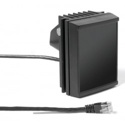 RM25-50-PoE-C, Raytec Infra-red (IR) / Power over Ethernet