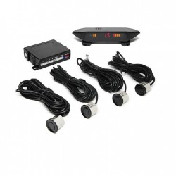RVS Systems RVS-115 Backup sensor system