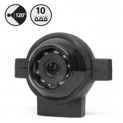 RVS System RVS-ARM 120 Degree Arm Camera