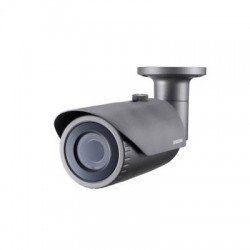 Samsung SCO-6083R 2Mp Outdoor IR Bullet Camera