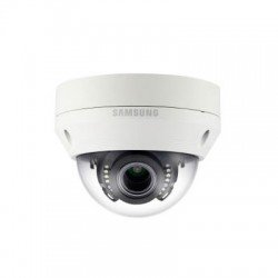Samsung SCV-6083R 2Mp Outdoor IR Vandal Dome