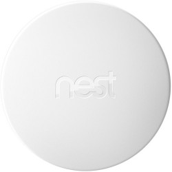 Nest T5000SF Google Nest Temperature Sensor, Single