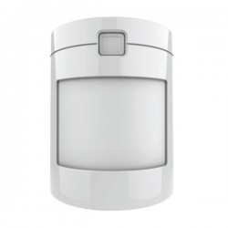 Interlogix TX-E721 Indoor Pet Immune Motion Detector 319.5MHz