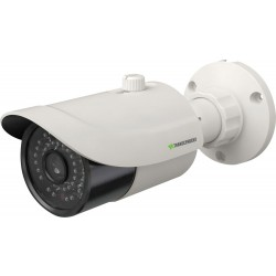 Vitek VTC-TTAB42R2F 2.1Mp Outdoor HD IR Bullet Camera