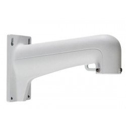 Hikvision WMP-L Outdoor Long Arm PTZ Wall Mount