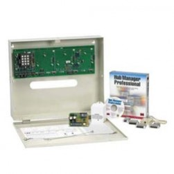 Linear Max3Mod EX Max 3 Module Single Door Access Control Kit