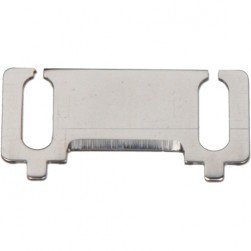 Platinum Tools 100543BL Replacement Blade for PN 100543