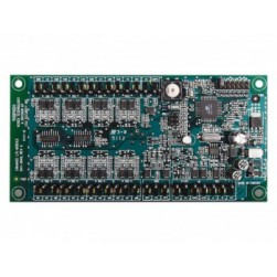 Interlogix 120-3640 8 Transistor Output Add-on Modules (PCB only)