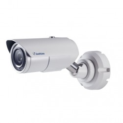 Geovision 120-EBL5101-000 GV-EBL5101 5MP IR Bullet IP Camera 2.8-12mm