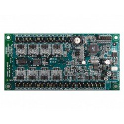 Interlogix 120-3642 8 Input Add-on Modules (PCB only)