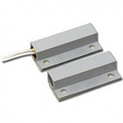 United Security Products 130-SP-SO Switch Only, CC