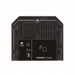 Aiphone 14061 Audio Module with NFC Reader