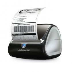 Dymo 1755120 LabelWriter 4XL