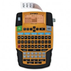 DYMO 1801611 Dymo Rhino 4200 Industrial Label Printer
