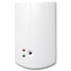 Interlogix 2200 Ceiling/Wall Glassbreak Sensor