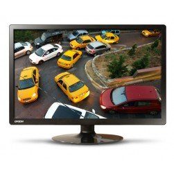 Orion 22RCE 21.5-inch Full HD LED Monitor