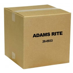 Adams Rite 26-0933 Screw Locking 2190