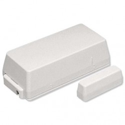 Interlogix 60-362N-29-319.5 Door/Window Sensor 319.5 - UV White