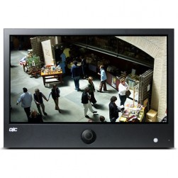Orion 32IPHPVM 32-inch Full HD IP LED Public View Monitor