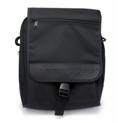 Platinum Tools 4008PT Net Chaser Shoulder Bag