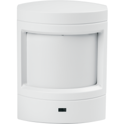 Interlogix 60-511-01-95 Wireless Crystal PIR Motion Detector