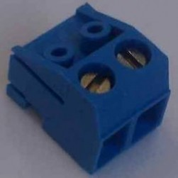 Interlogix 60-714-10PKG SAW Door/Window Sensor Terminal Block - 10Pack