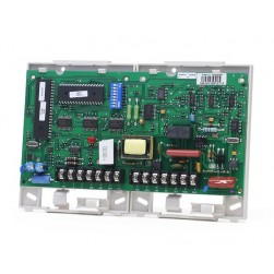 Interlogix 60-777-01 SuperBus 2000 phone interface and voice module
