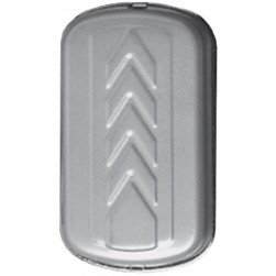 Alpha AL-725 Enclosed AC/DC Dixie Buzzer