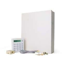 Interlogix 80-268 Concord RF16 Integrated Starter Package