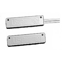United Security Products 90-SP Wide Gap - .6 Inch Gap - CC