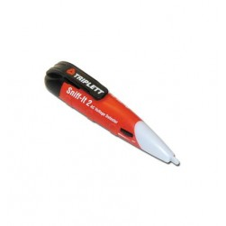 Triplett 9601 AC Voltage Detector