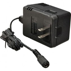 EverFocus AD-4 Battery Charger for AD-3 Battery