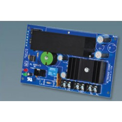 Altronix AL600ULB Power Supply/Charger