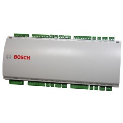 Bosch API-AMC2-4WE Wiegand Extension Board