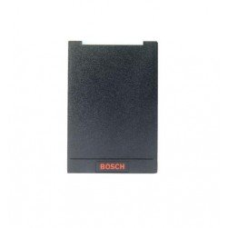 Bosch ARD-SER40-WI Lectus Secure 4000 WI iCLASS Reader