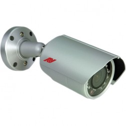 ATV BHR212SR2 IR Bullet Camera