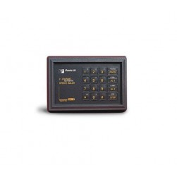 Visonic DL-125C Programmable 2-channel Speech Dialer