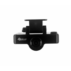 KJB DP-210 Drive Proof Car Camera
