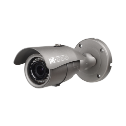Digital Watchdog DWC-B6763TIR 1080P Analog High Definition IR Weatherproof Bullet Camera