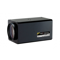 Computar E24Z1018AMSP-MP 3Mp 24x Motorized Zoom Lens